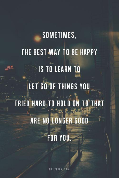 calea spre fericire