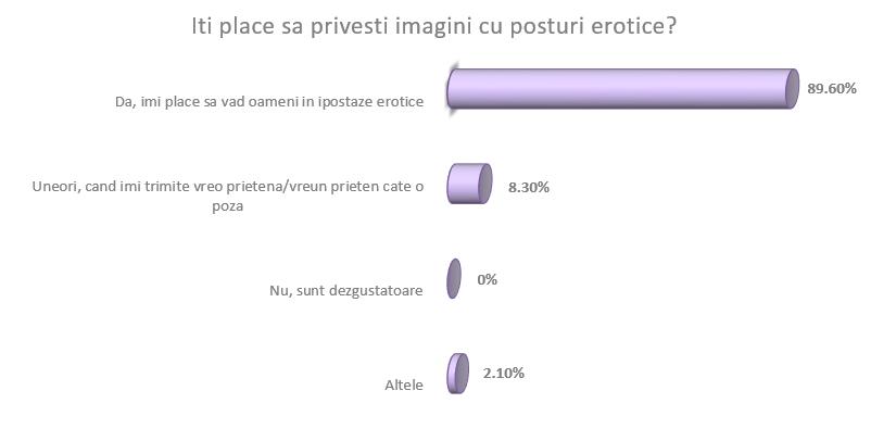 imagini-erotice