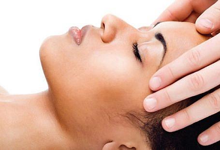 terapie bowen pentru afectiuni ale tiroidei