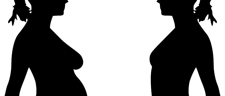 despre avortul indus