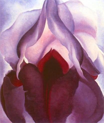 Floarea vietii