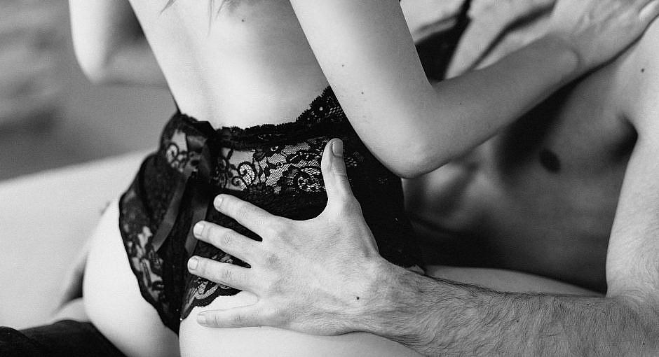 o noua viziune asupra orgasmului